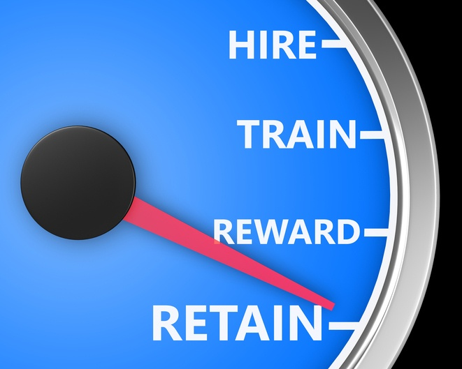 8 reasons why it's more cost effective to retain talent than recruit resized 600