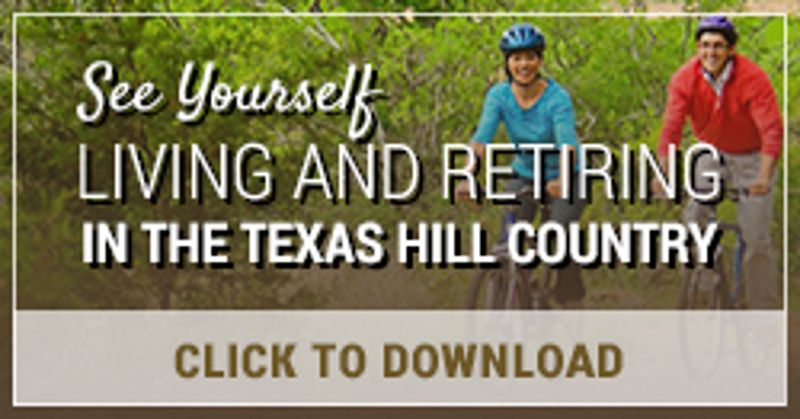 Hil_Country_Retirement_Guide