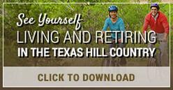 Hill_Country_Retirement_Guide