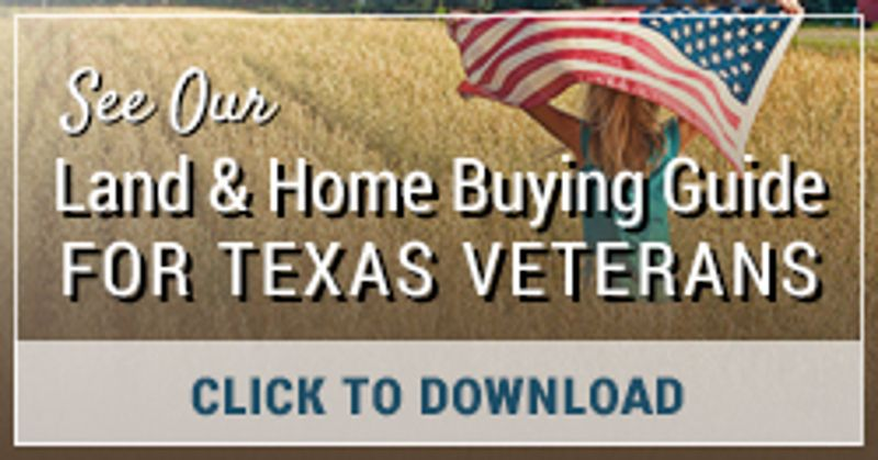 Texas_Veteran_Land_Buying_Guide