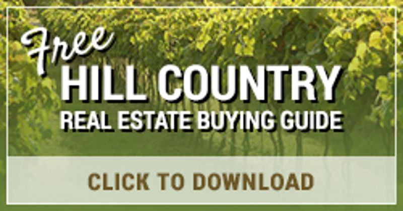 Hill_Country_Real_Estate_Buing_Guide