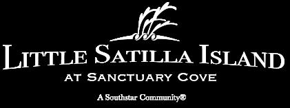 satilla-logo