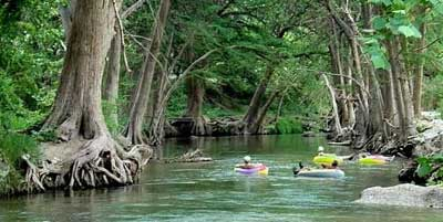 8 Things to Consider When Taking Kids Tubing on the Guadalupe River