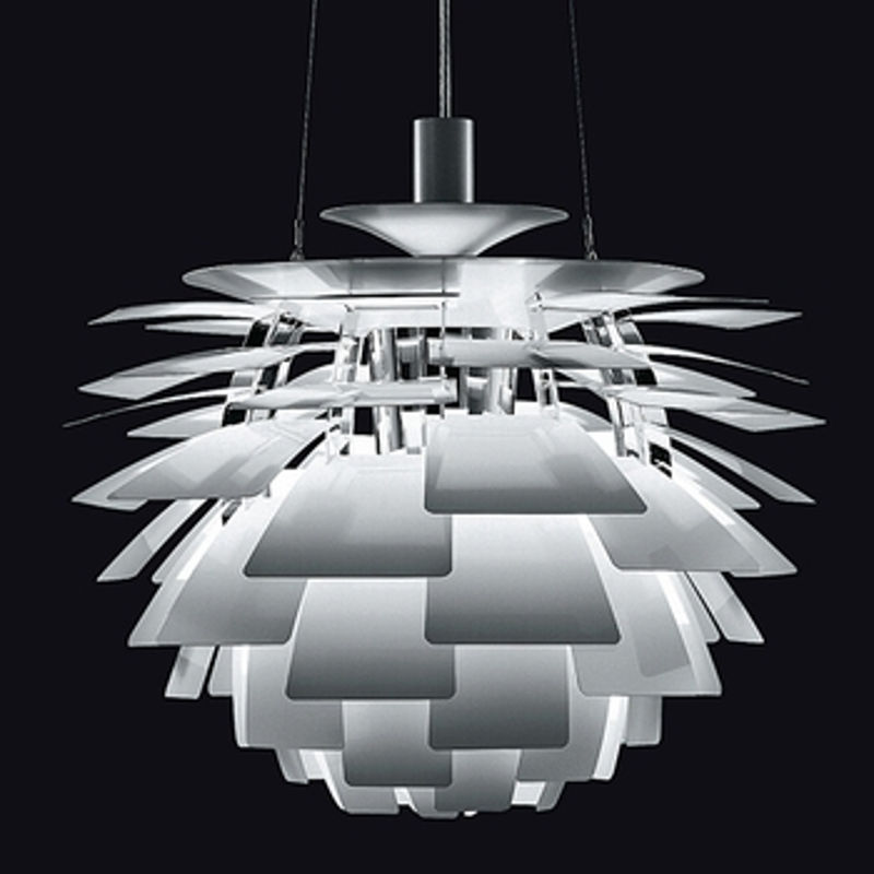 High Design Chandelier