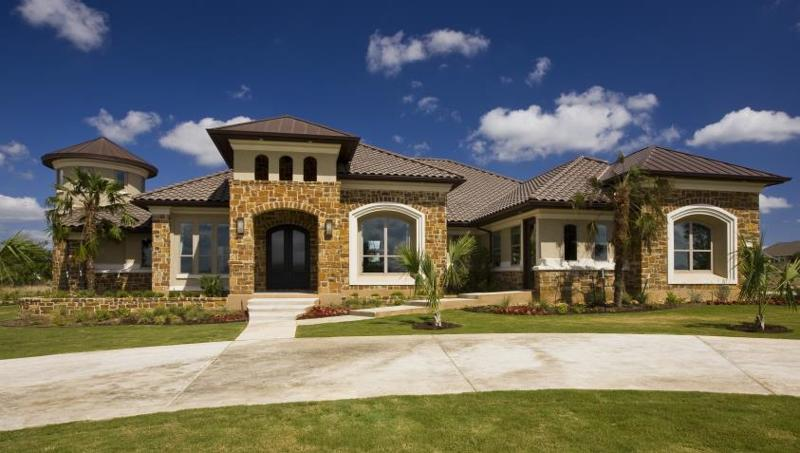 7 things you didn 39 t know about new braunfels homes for sale