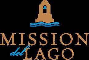 MissionDelLago_Web