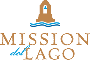 MissionDelLago_Web