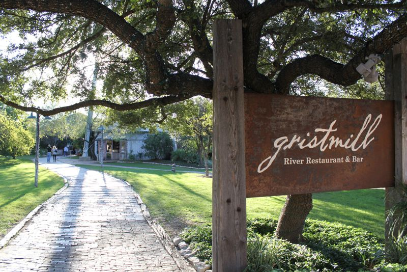 TheGristmill