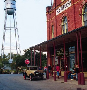 Gruene-Historic-District-290x300