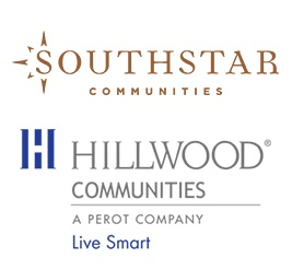 Hillwood_Partnership_Cover.jpg