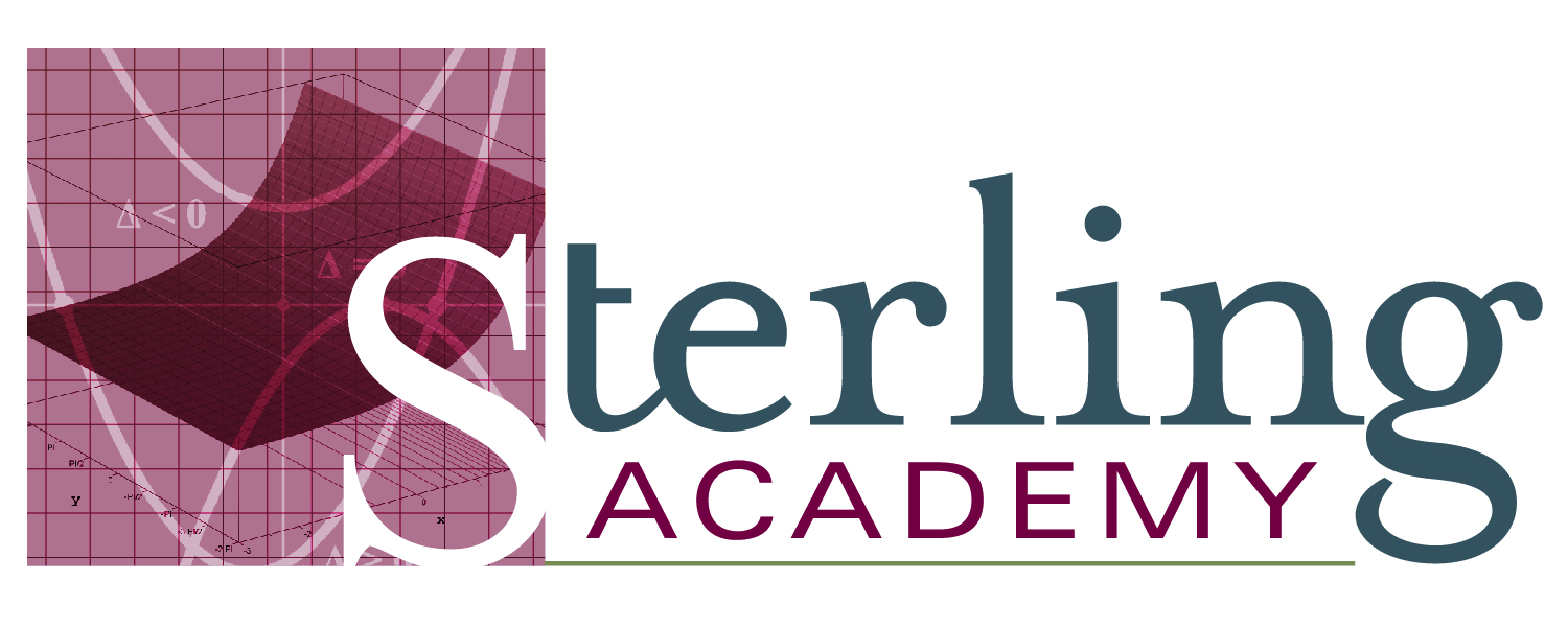 sterling_academy_mathematics_logo_final_version