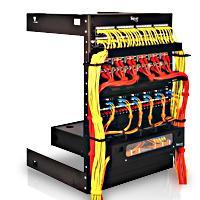 data_cabling.jpg