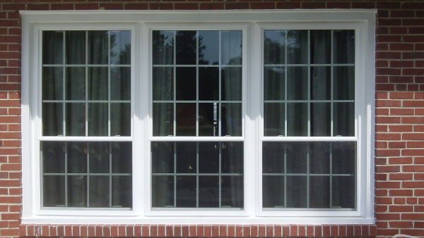 How to choose replacement windows doors and windows for House window styles