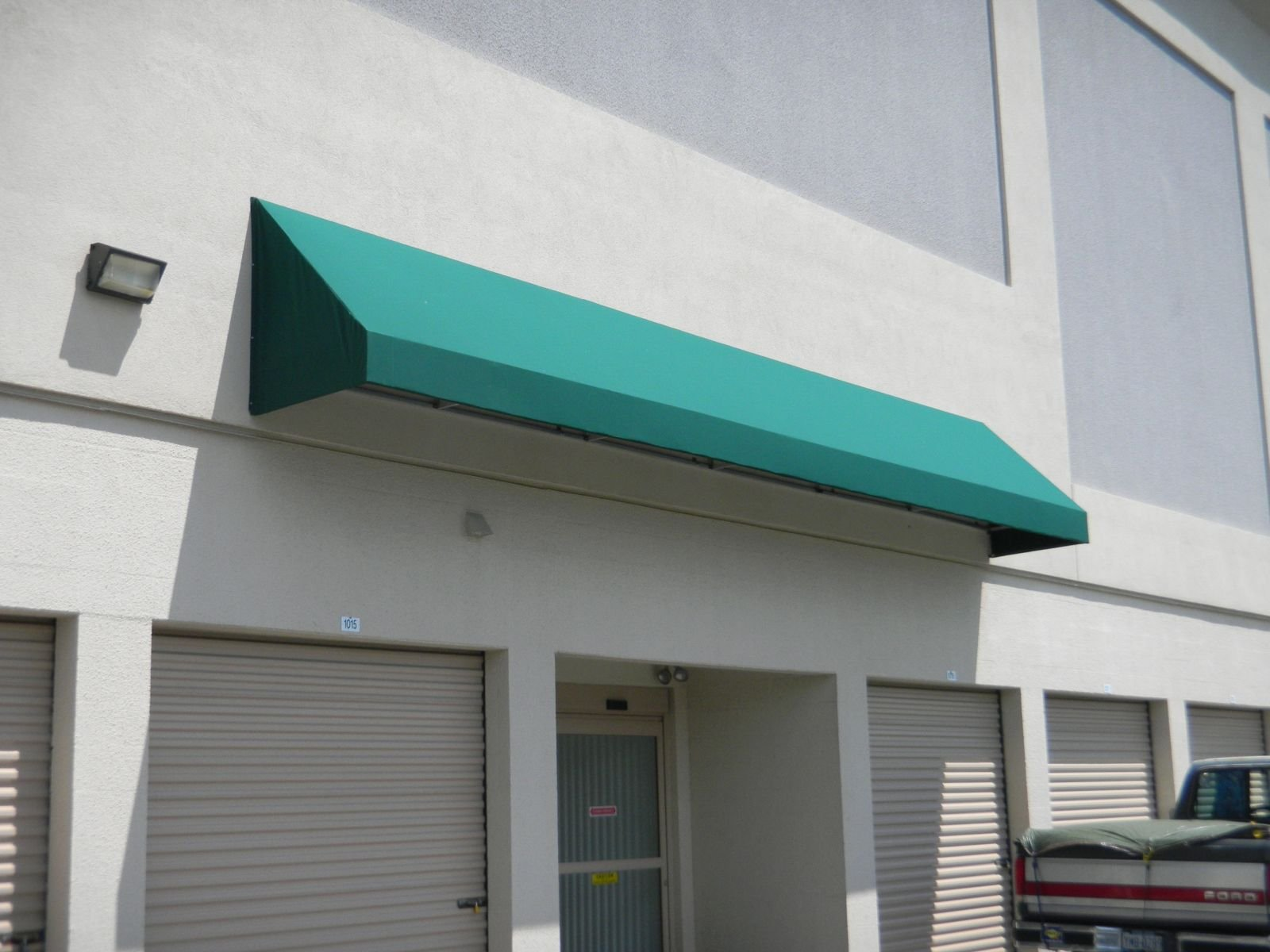 patio awning awnings walnut in ca building covers