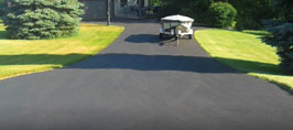 paving-residential.jpg