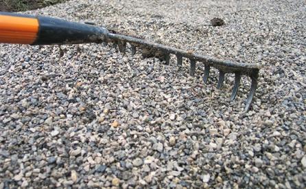 asphalt-paving-contractor-gravel-to-asphalt-pavement.jpg