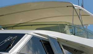 Riviera Marine Fabric