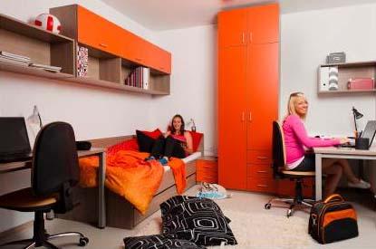 dorm_room_girls_edited-resized-600
