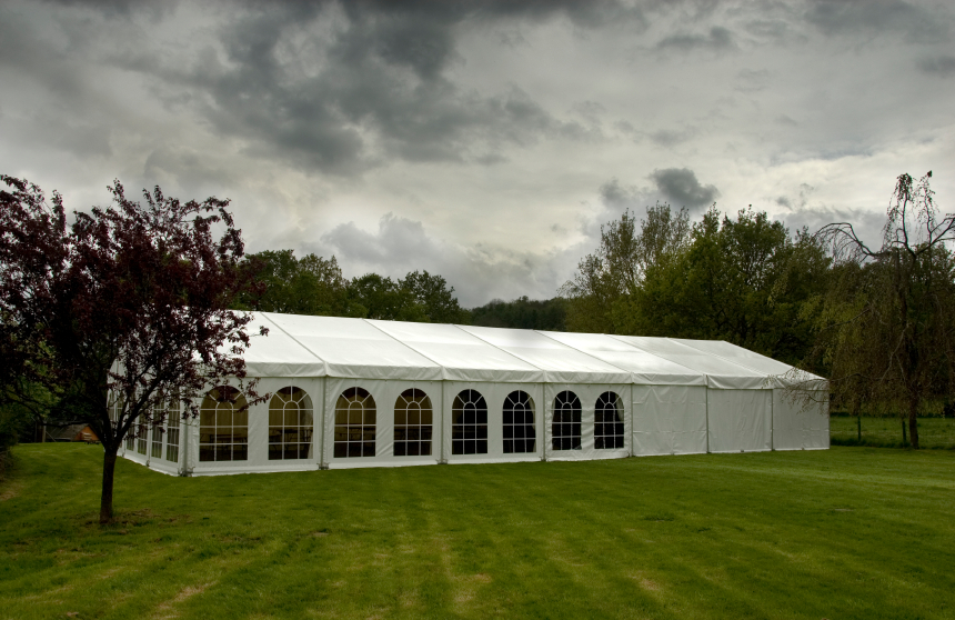 Tent_on_Lawn-1