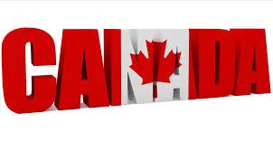 Canada Night @ IBM Pulse