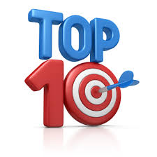 The IBM Control Desk (ICD) Top 10: Why Your IT Department Should Consider ICD