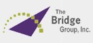 Bridge Group Logo