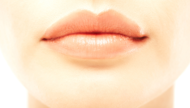 Best Fillers For Lip Injections