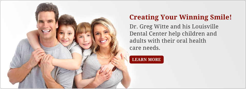 louisville ky dentist family dentist okolona fairdale cosmetic dentist