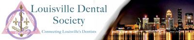 Louisville-Dental-Society-Website-Logo.jpg