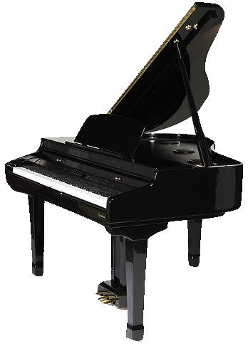 digital pianos atlanta cooper piano. Black Bedroom Furniture Sets. Home Design Ideas