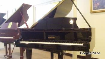 Atlanta piano rental