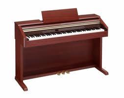 Celviano digital piano
