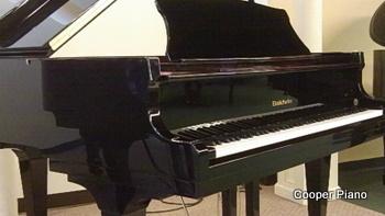 grand piano 05