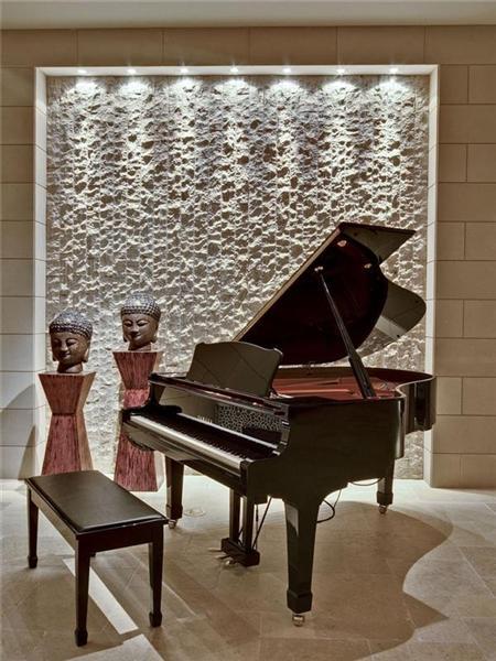 yamaha-grand-piano