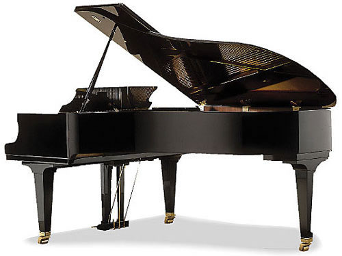 Black Grand Pianos Black Grand pi