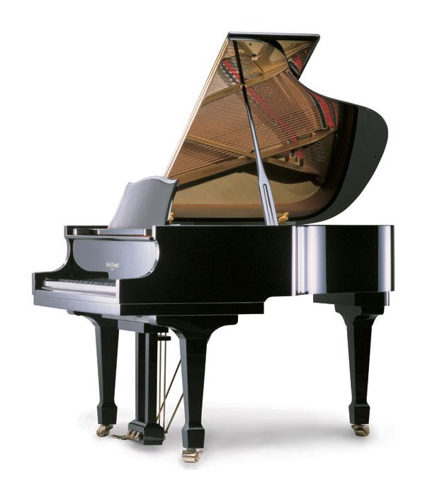 kohler pianos
