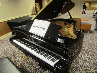 petrof grand piano 01
