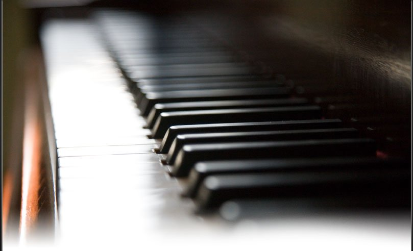 Piano Dealers
