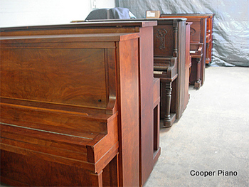 piano for sale 05