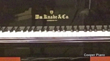 piano tuning Atlanta