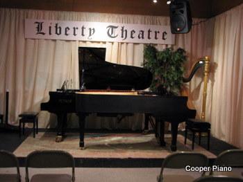 pianos atlanta