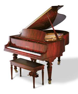 Pianos For Sale Atlanta
