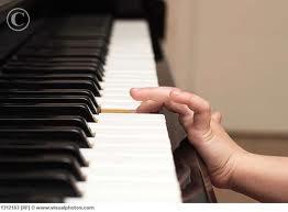 rental pianos