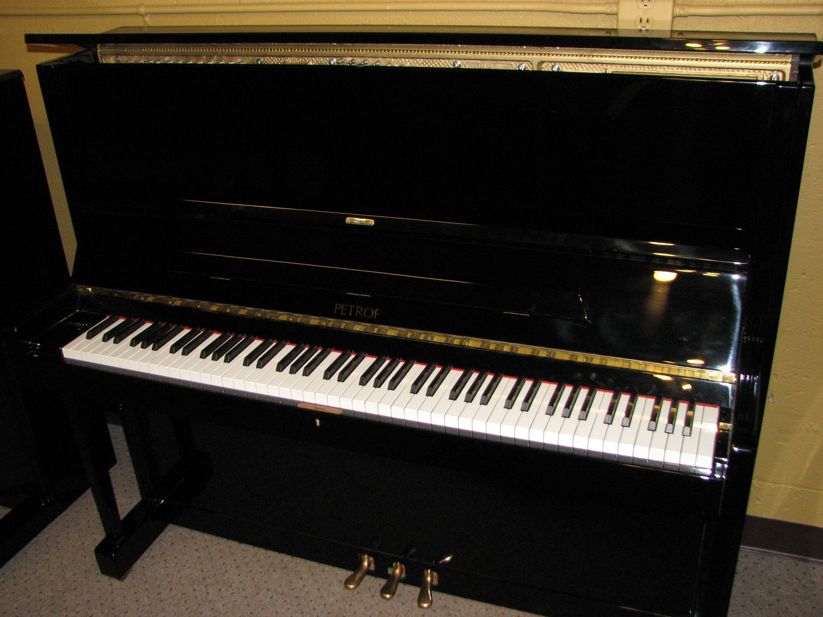 used piano for sale