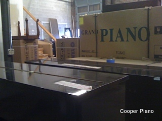 used piano for sale 01