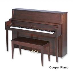 used pianos for sale piano dealer vs private party cooper piano. Black Bedroom Furniture Sets. Home Design Ideas