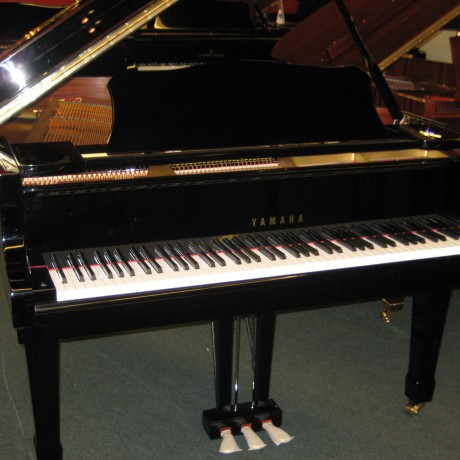 Yamaha piano prices on used pianos cooper piano for Piano yamaha price list