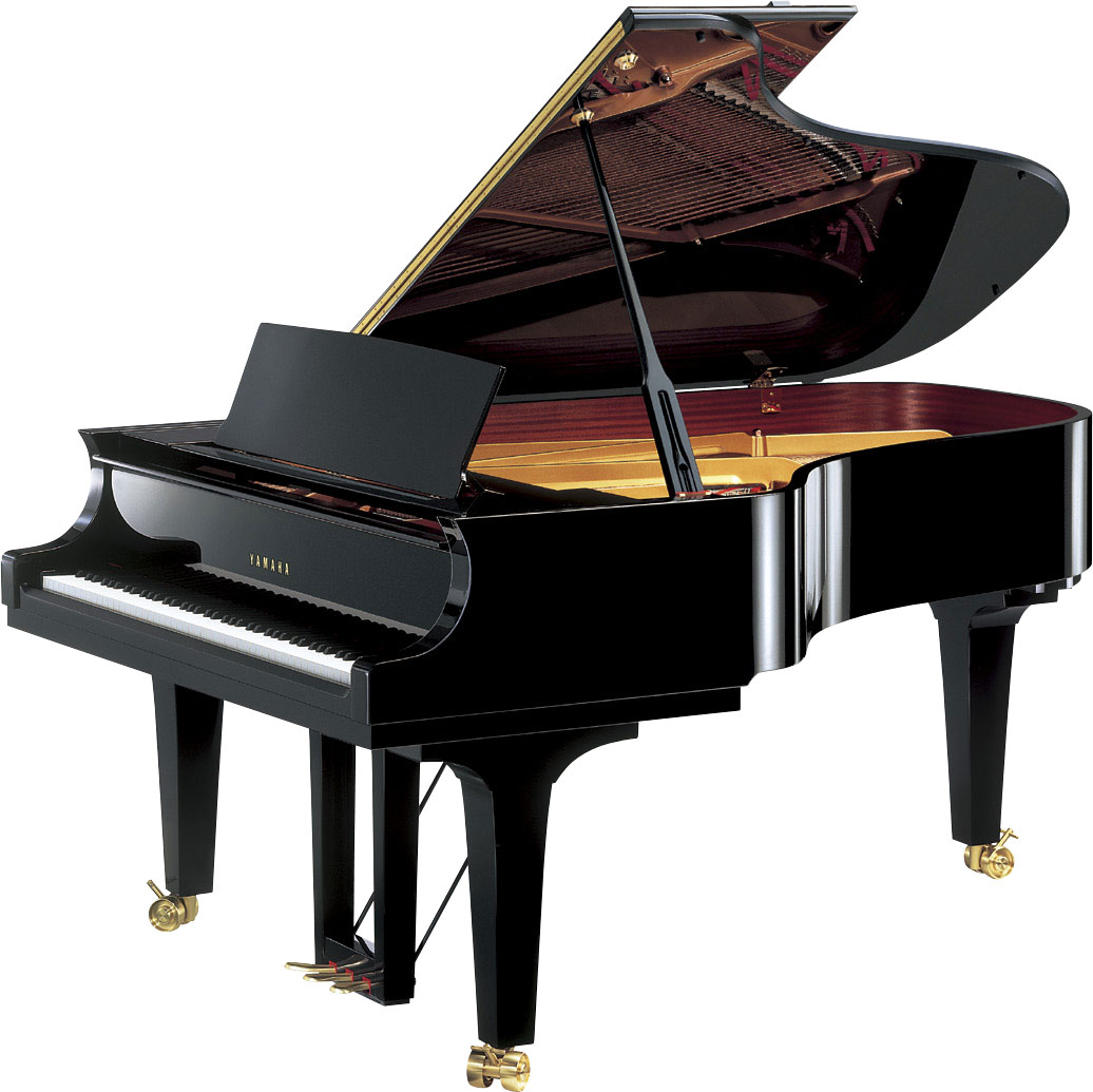 Yamaha pianos are popular choice for piano players for Yamaha piano cost