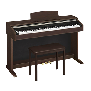Which Piano Is Best For Your Child To Begin Lessons On