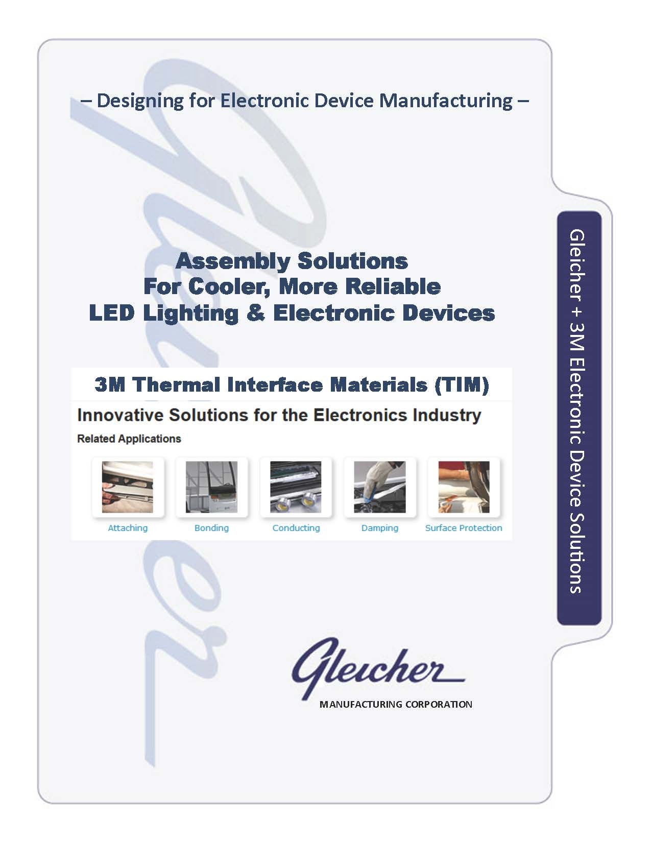 Electronic_Device_Assembly_Cover